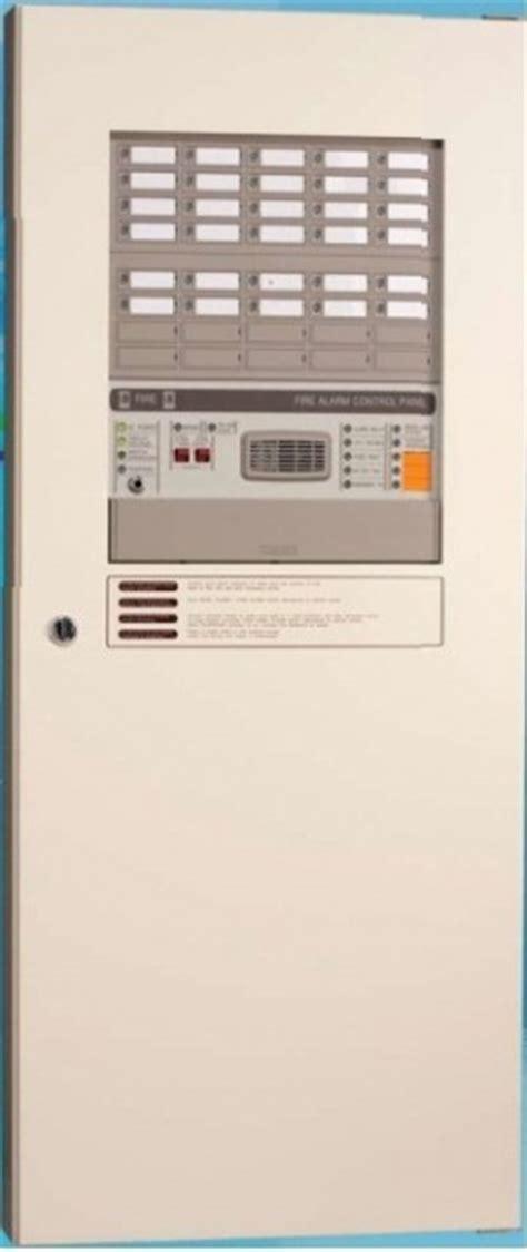 Panel Alarm Nittan Anbao ä ẠI L 221 Ch 205 Nh Thá C ThiẠT Bá B 193 O Ch 193 Y H 195 Ng Nittan