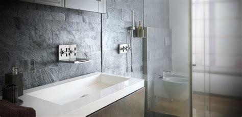 marche rubinetti cucina innocenti firenze vendita di rubinetti e miscelatori