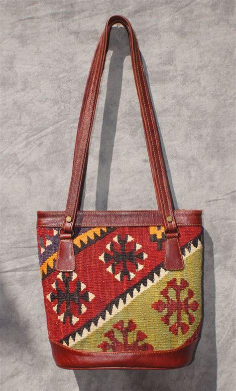 Kilim Tote Bag Turki 8 turkish carpet bag tote kilim purse bags turkish carpets and carpet bag