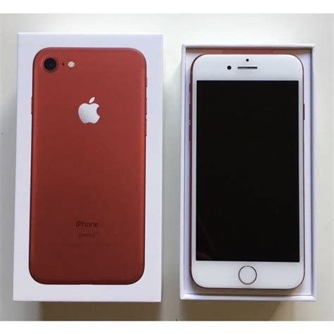 buy stock apple iphone   productred gbs edge gb unlocked phones