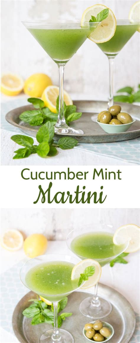 cucumber martini recipe 15 best ideas about cucumber martini recipe on pinterest
