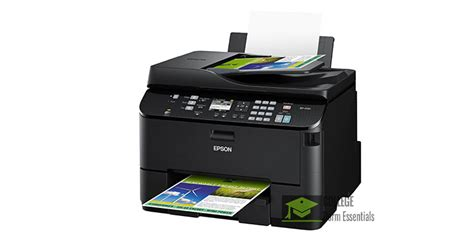best wireless all in one printer wireless all in one printer from epson the best