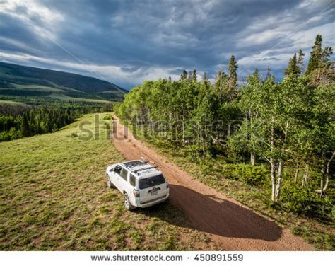 Lakes Country Toyota 4runner Stock Photos Royalty Free Images Vectors