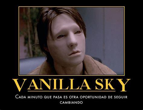 movie quotes vanilla sky frase de la pelicula quot vanilla sky quot frases de peliculas