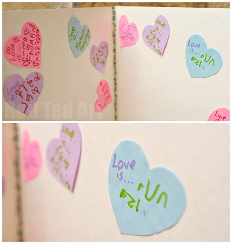 how to make cards for preschoolers diy wedding card for to their is