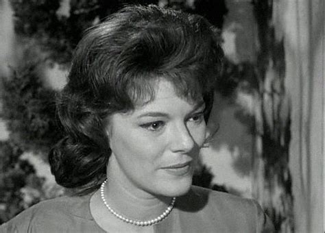 Leslie Outer B L F the outer limits season 1 episode 1 the galaxy being 16
