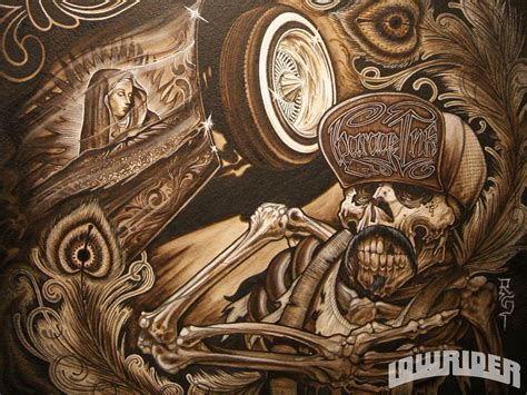 lowrider arte images lowrider wallpapers wallpaper cave