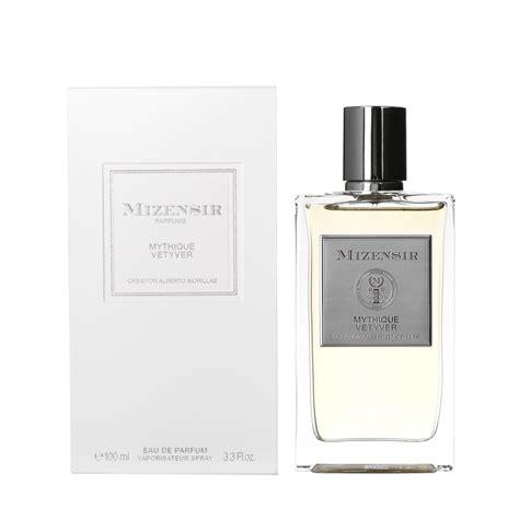 Parfum Selection s 233 lection parfums homme noel 2015