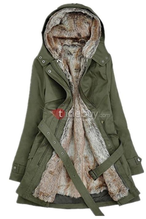 Taille Hiver by Manteau Chaud Hiver Plus Taille Tidebuy