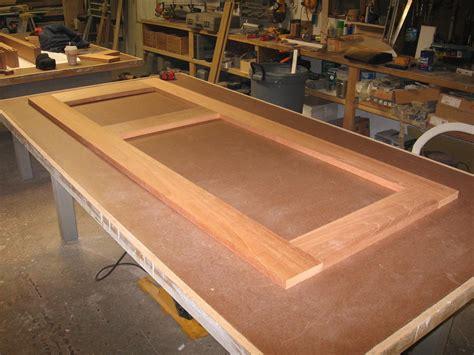 popular woodworking plans screen door diy simple woodworking woodworking plans plans to build a screen door pdf plans