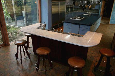 kitchen island with stools and images bar golfocd com architecture kitchen bars for sale golfocd com