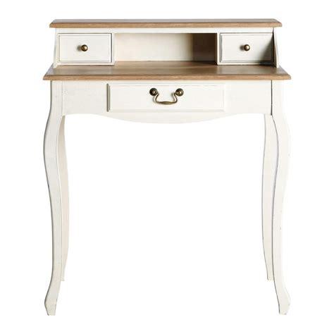 escritorios secreter escritorio secreter de madera an 82 cm l 233 ontine maisons