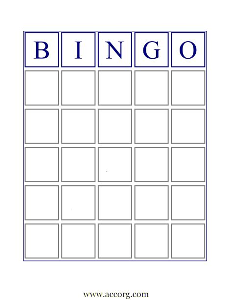 free bingo cards template international bingo association downloads