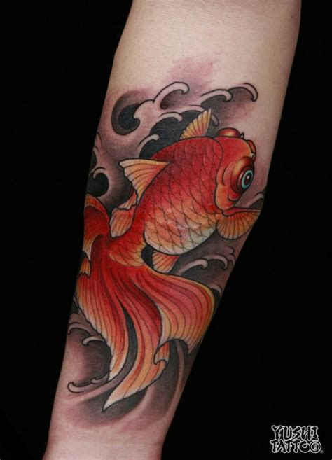 guru tattoo san diego 14 best yushi images on guru