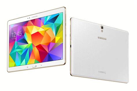 t mobile rolls out android 5 0 2 lollipop update for samsung galaxy tab s 10 5