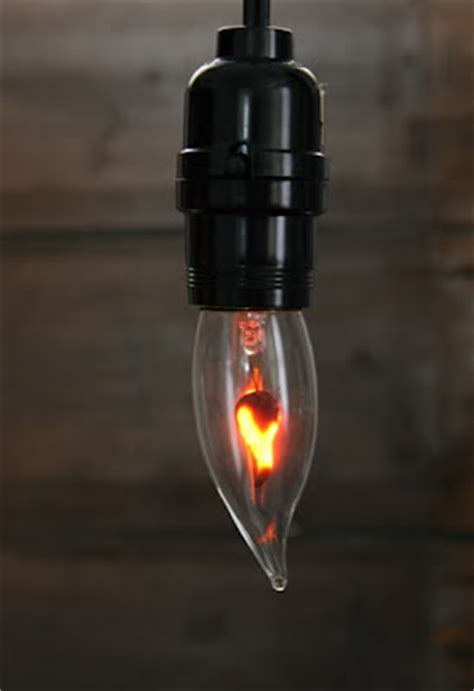 Limited Edition Lu Led Bulb 7 Watt Sensor Suara bindlegrim artist and author lantern for a haunted house