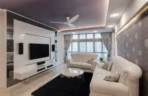 Home Interior Design Singapore Hdb by Hdb Home Interior Design Company Singapore Interior