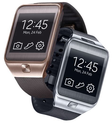 android gear samsung gear 2 specs android central