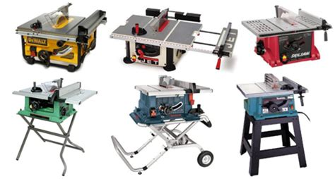 woodworking table saw reviews pdf diy table saw reviews woodworking thick wood