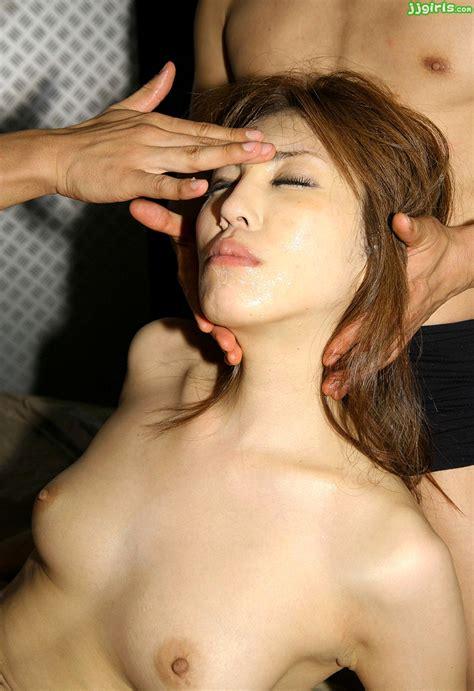 Japanese Beauties Ryoko Mochizuki Gallery Jav Porn Pics