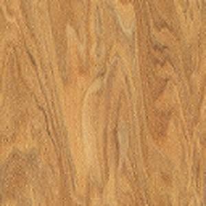 wood floor  bmp graphics graphics designs cad