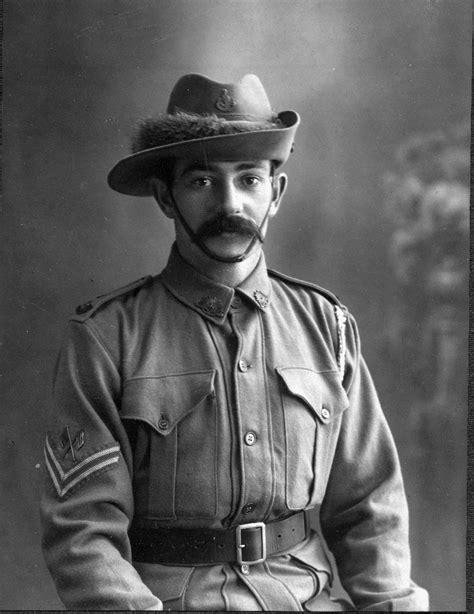 Michael Heath-Caldwell M.Arch - Dudley Marsh 1914-18