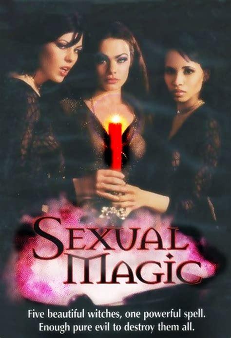 download film magic hour original sexual magic 2001