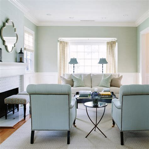 light blue living room furniture beautiful living room