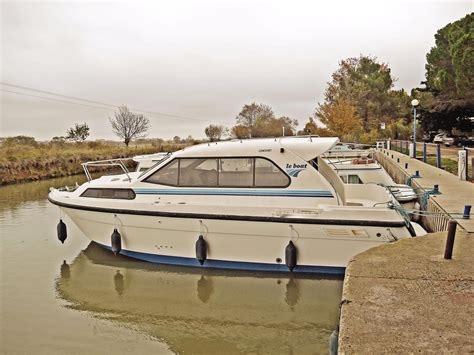 le boat france 1995 le boat consort power new and used boats for sale
