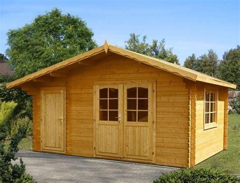 casas madera precios casas prefabricadas