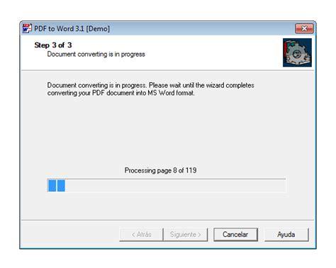 descargar ares softonic gratis en espa 195 177 ol descargarisme descargar pdf softonic descargar convertir pdf a word