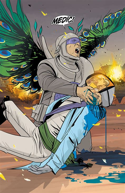 book one in the saga volume 1 books why saga 12 is protected by the amendment comic