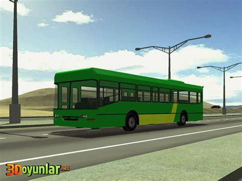 okul otobs oyunu 3d oyunlar resim bul araba oyunları araba oyunları oyna 3d resimleri