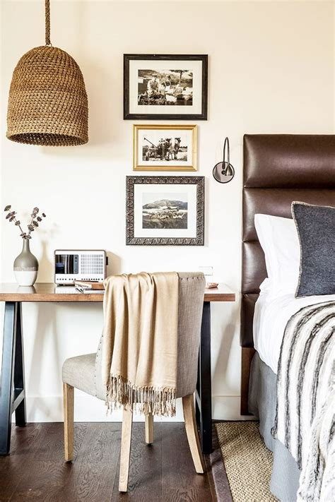 home decor trends that will make big impact in 2018 14 small d 233 cor changes that can make a big impact