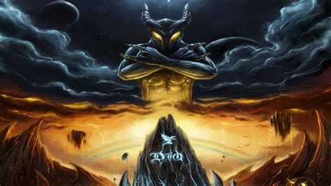 greatest heavy metal songs    youtube