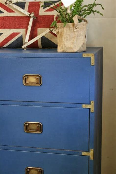 chalk paint napoleonic blue 17 best images about chalk paint 174 napoleonic blue on