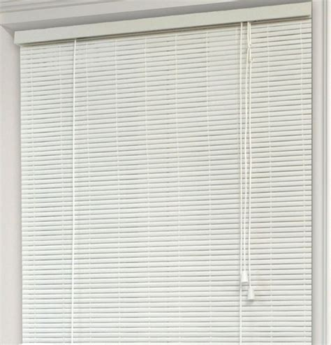 roll up window blinds achim eclipse white vinyl roll up blind 60x72 ov6072wh06
