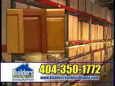 builder surplus builder surplus driverlayer search engine