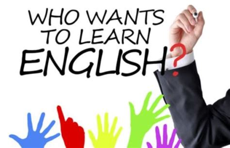imagenes learn english tips to learn english education task