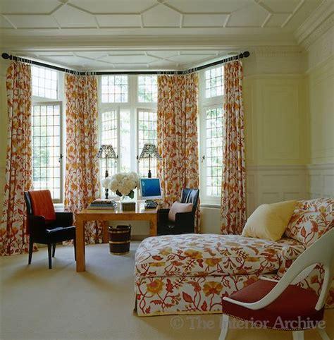 dining room valances 28 dining room valances guest 154 best beautiful interiors jeffrey bilhuber images on