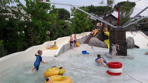 costo ingresso caneva caneva aquapark scivoli per grandi e bambini veneto for