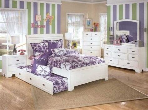 Kid Trundle Bed Set Furniture Marvellous Trundle Bedroom Sets Trundle Bedroom Sets Trundle Bed Size Bed