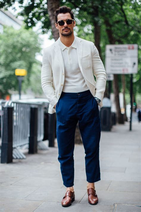 17 best images about dressing my man on pinterest hair best dressed men of london men s fashion week 2017 dandy