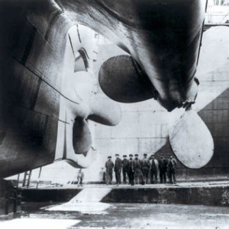 titanic film zaujímavosti titanic nepotopiteľn 225 loď fotoalbum titanic o