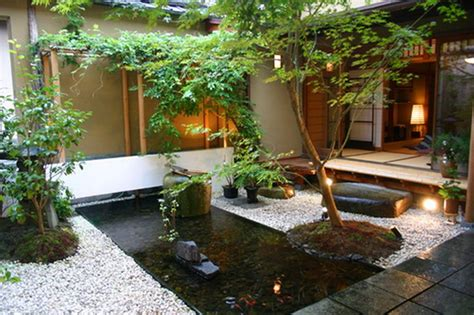 small ideas for pictures to 25 decoration landscape small garden ideas with koi fish