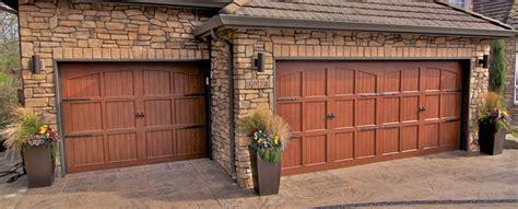 Garage Door Repair Park Tx Garage Door Repair Installation In Friendswood Tx