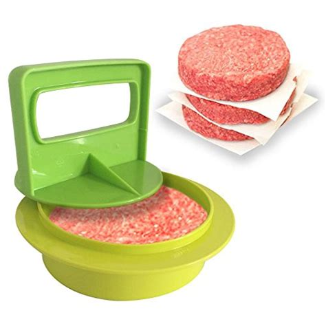 Egg Keeper Burger Press Tupperware compare price to hamburger press tupperware dreamboracay