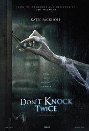 film the ghost and the darkness online subtitrat don t knock twice 2016 imdb