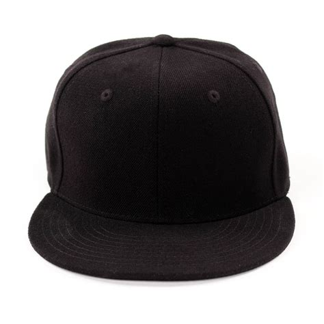 Baseball Hat Black black baseball cap template www pixshark images