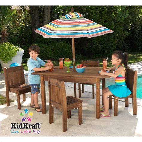 Toddler Patio Chair Patio Chairs Exle Pixelmari